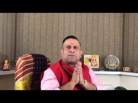 Mantra To Get Ex Love Back, Success In Marriage And Avoid Divorce