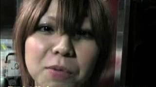 Download ジェット機 虎平太の熱っ!neTV@2007年10月 金沢AZ Video