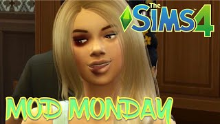 the+sims+4+mods+2019 Videos - 9tube tv