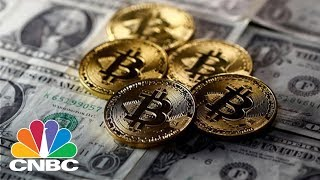 Bitcoin Will Hit $100,000 This Year, Says Saxo Bank Analyst   CNBC
