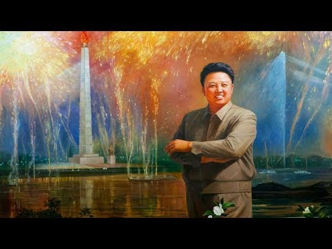 Top 10 WEIRDEST Facts about North Korea!!