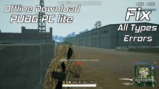 pubg pc lite problem Videos - 9tube tv
