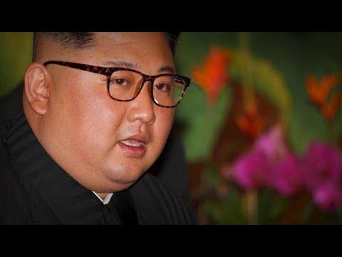 All eyes on Kim Jong Un ahead of
