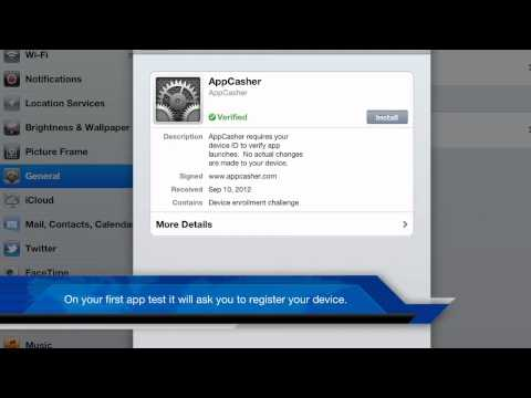 Free Playstation Network Card by using appCasher