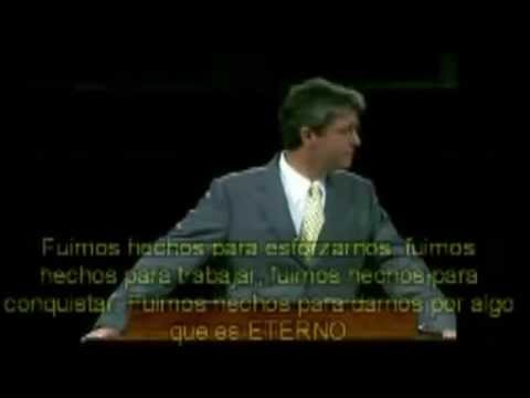 Paul Washer- Love The Lord Thy God With All Your Heart, Soul, & Mind. Love Your Neighbor As Yourself