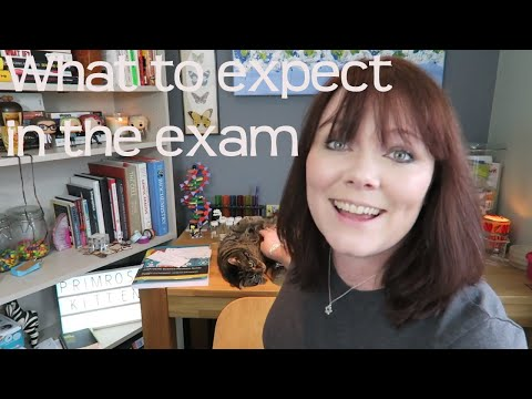 2018 Predictions for GCSE science - what can we expect from the exams?