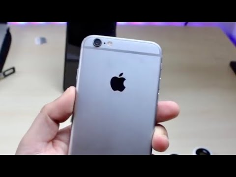 Was The iPhone 6 a Failure?