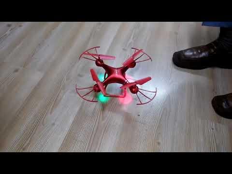 Xxx Mp4 HJ14W Wifi Uzaktan Kumanda RC Drone Inceleme Aliexpresten Aldığım D 3gp Sex