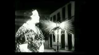 Tango! - 1933