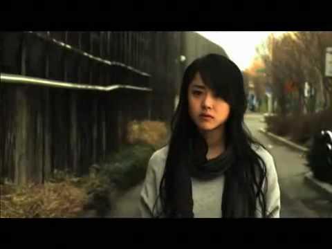 Cinderella's Stepsister - 신데렐라 언니 (2010)