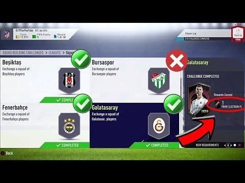 FIFA 18 SBCS WITH GUARANTEED PROFIT! | TRADING TO GLORY #7 | FIFA 18 ULTIMATE TEAM