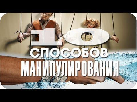 знакомства для секса на белорусской