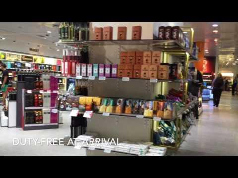Keflavik Airport Iceland   Math Real Life Application