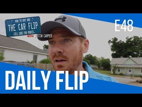 Daily Flip | E48