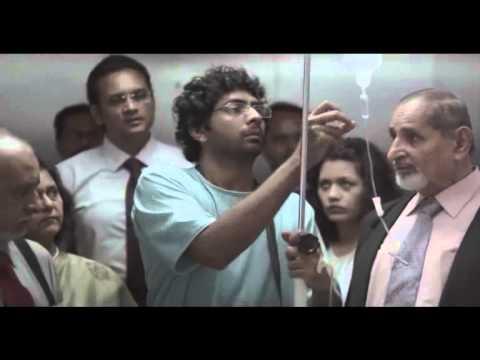 Critical Illness InsurancePlan by Bharti AXA GI