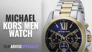 f00faf088ac Michael Kors MK5739 Unboxing - Watch Online All Dramas