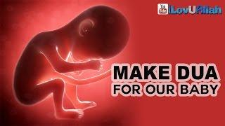 Make Dua For Our Baby ᴴᴰ   *True Story*