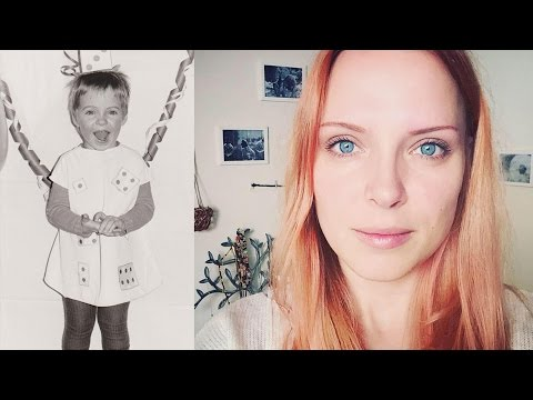 Why I started YouTube | My Story from East Germany