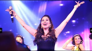 Best of Sophie Chaudhary Live Performance Songs Movies Album Wedding Sangeet Cocktail