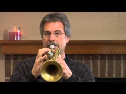 Tips to Build Lip Endurance for Trumpet Players