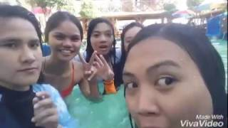 PCED-02-401A SUMMER OUTING