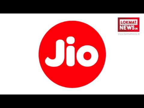 Jio | Airtel | Vodafone | Idea |  Postpaid Plans | Check best postpaid plans