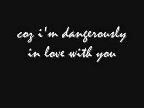 Dangerously In Love - Beyonce Knowles