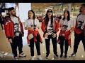 Srbuk Eurovision Diary 9 Armenian Public TV