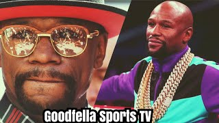 Download Floyd Mayweather Jr Has a Special Announcement Wednesday | Mayweather vs Pacquiao 2? Video