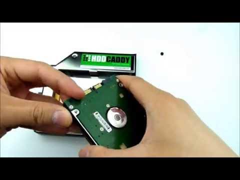 Lenovo ThinkPad W510 T410 RAM Replacement Memory
