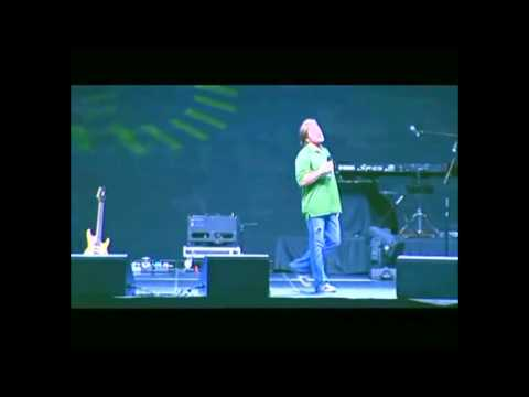 Marriage and Holidays   Brad Stine from Promise Keepers Cedar Falls, Ohio
