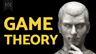 Game Theory - The Pinnacle of Decision Making