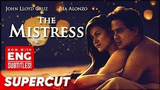The Mistress   John Lloyd Cruz, Bea Alonzo, Ronaldo Valdez, Hilda Koronel   Supercut