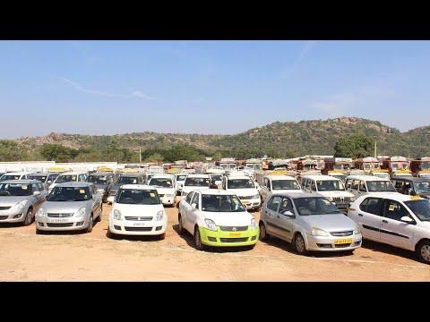 Xxx Mp4 Shriram Automall India Limited Automall Inauguration In Hyderabad 3gp Sex