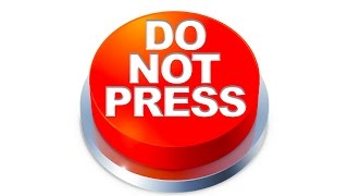 DO NOT PRESS | Will You Press The Button #2