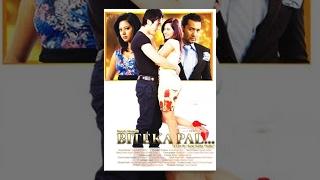 BITEKA PAL | Supperhit Nepali Full Movie | Keki Adhikari, Baboo Bogati, Avinash Gurung
