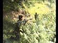 Download  Diverzanti Armije RBiH uništavaju četnički rov MP3,3GP,MP4