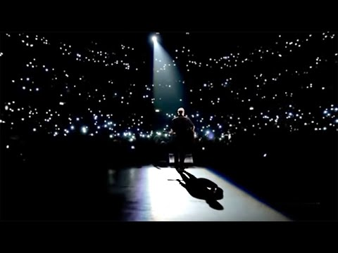 Bryan Adams - All For Love - Live at the Royal Albert Hall 2012