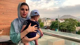Download Eid Mubarak Video