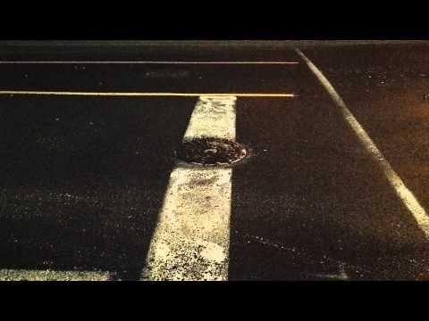Boulton/Dundas E manhole cover