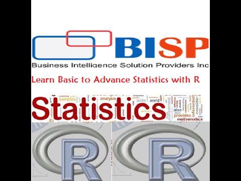 R Programming Bar Charts and Pie Charts