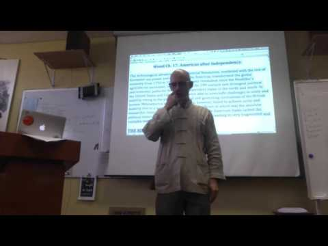 APW B2 0225 Americas Burell lecture