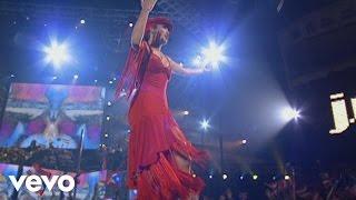 Jennifer Lopez - Let