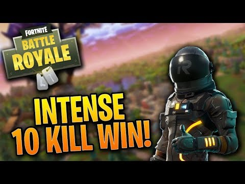 Double Digit Kill Fortnite Troll Game! - Ali A Meme Fortnite Battle Royale - Sniper Headshots
