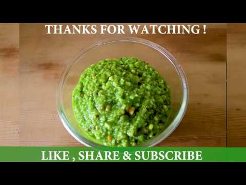 PALAK KHICHDI | EASY RECIPE | HEALTHY INDIAN MAIN COURSE | MOM DELIGHTS
