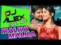 Download  Malka Malka(flute Mix)-dj Alex Ft. Suryaknta Visuals  MP3,3GP,MP4