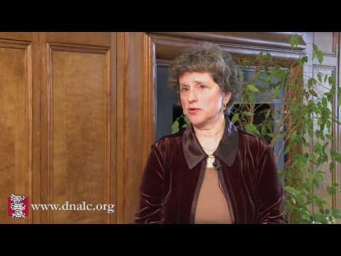 Schizophrenia and Bipolar Disorder - Similar Genetics (14 of 15)