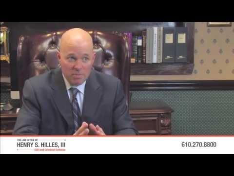 ARD: Accelerated Rehabilitative Disposition in Pennsylvania