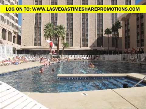 Las Vegas Package deals and Travel Packages