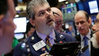 What will it mean for the markets if Trump doesn't follow through with tax reform?
